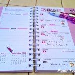 S'organiser pour gagner du temps et ne rien oublier