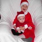 Encore un Noël magique