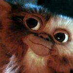 Dors, mon bébé, dors – Quoi de neuf les loulous n°52 – 1 an et cadeau
