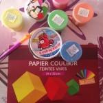 Tu veux faire de la peinture ? (ou comment occuper ses enfants) – DIY Bricolage de Pâques