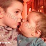 Sortir en amoureux quand on a des enfants c'est possible ?!