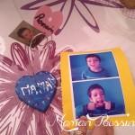 ♥ Quand mon cœur de Maman fond fond fond ♥