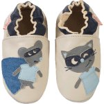 Nos petits choux bien chaussés avec Tichoups – Cadeau Happy Bloggi Birthday #2