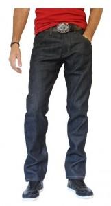 jeans-homme-wrangler-ben-nyc