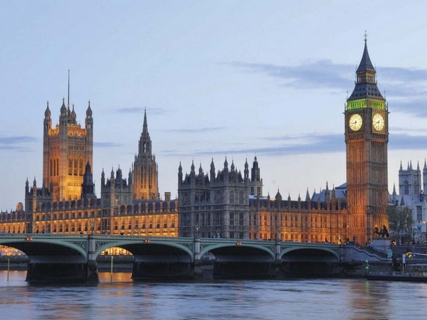 londres-capitale-royale-angleterre