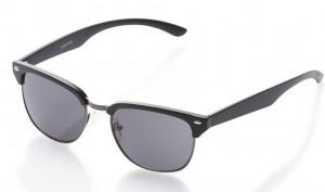 lunettes-de-soleil-selected-ref-sunny-1