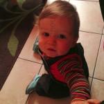 Au secours mon bébé veut déjà marcher – Quoi de neuf les loulous n°67
