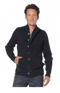 pull-homme-ref-6906
