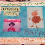 Bonne Fête Papa ! – Quoi de neuf les loulous n°74