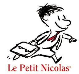 Le Petit Nicolas est de retour – Cadeau Happy Bloggi'Birthday #5
