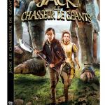 Jack le Chasseur de Géants – Cadeau dedans
