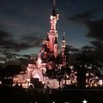 Partir à Disneyland avec un enfant de 4 ans et un bébé de 14 mois