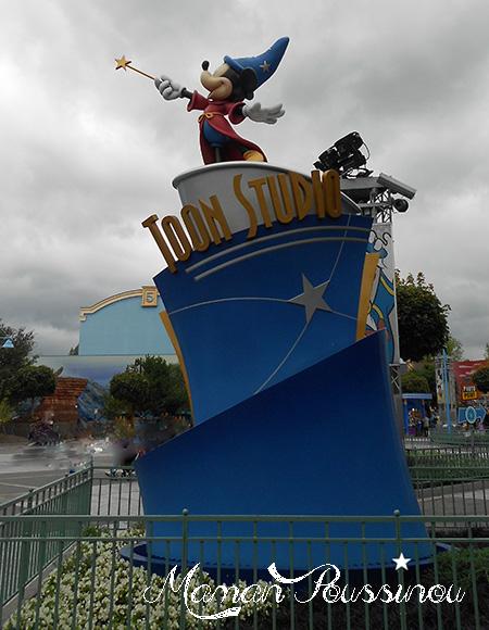 Trucs et astuces pour passer un bon séjour en famille à Disneyland Paris (pas trop cher)