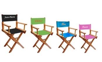 fauteuil-de-metteur-en-scene-bois-personnalise