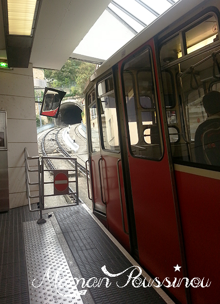 lyon-funiculaire-fourviere
