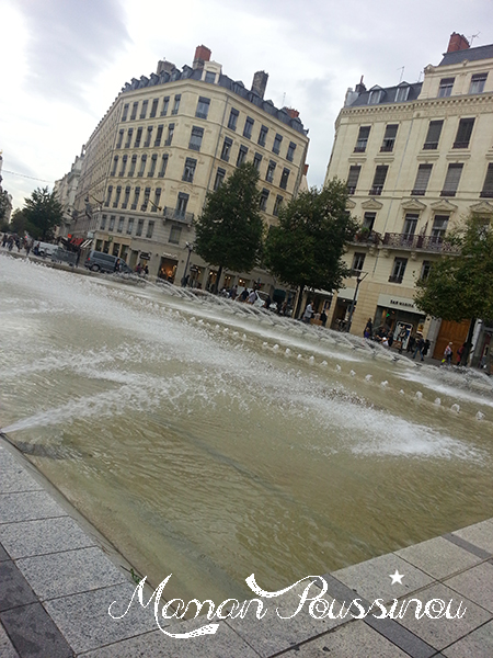 lyon-place-republique