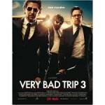 Very Bad Trip 3 – Cadeau dedans