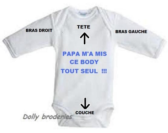 sous-vetements-bebe-reserve-body-mode-d-emploi-avec-pr-56767-bodypapableu-272cf_570x0