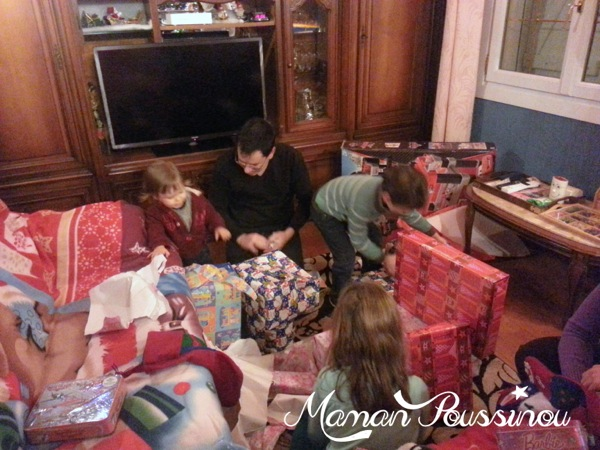 cadeaux-noel-famille