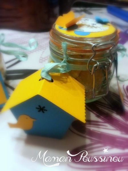 idee-cadeau-fait-maison
