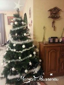 ♡ Noël ♡