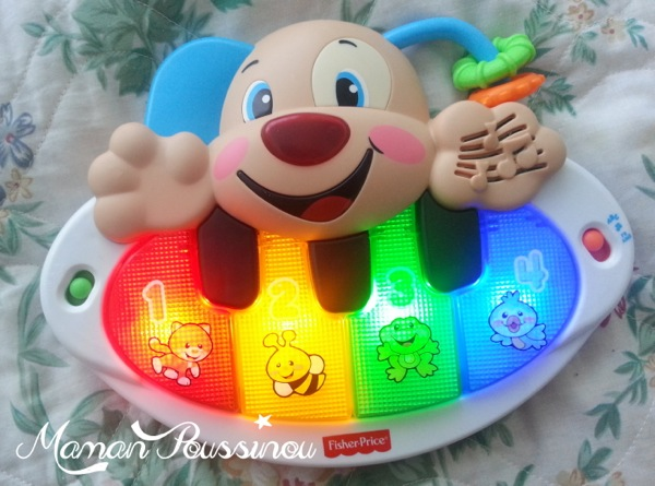 piano-puppy-fisher-price