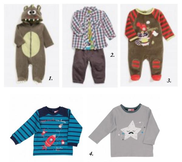 selection-shopping-bebe-1