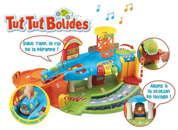 tut_tut_bolides-mon_garage_educatif2_1