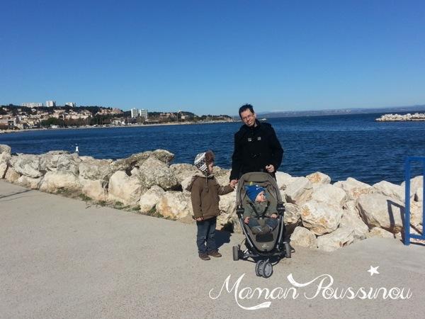 Que faire avec ses enfants pendant les vacances ?