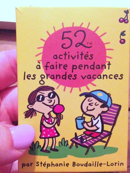 52-activites-grandes-vacances
