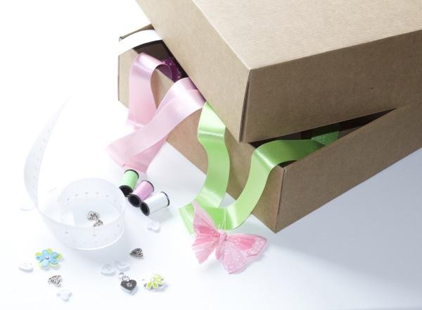Ma Feel Box - La Box