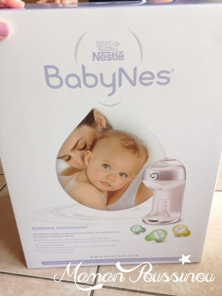 babynes-nestle