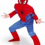 Les 10 meilleurs déguisements pour filles et pour garçons