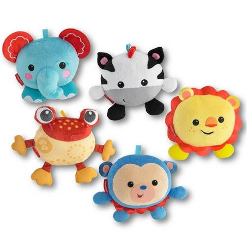 peluches-rigolotes-jungle-p-image-343493-grande
