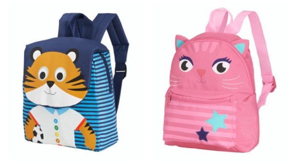 selection-sac-maternelle