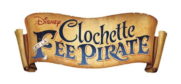 Clochette_fee_pirate_logo