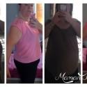 Weight Watchers, 3 mois après – le bilan