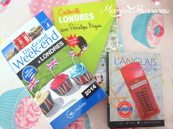 guide-londres-anglais