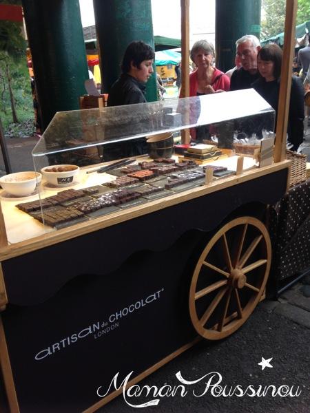 market-chocolatier