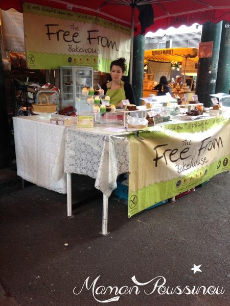 market-cupcake-londres