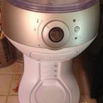 Réponses à vos questions sur la machine BabyNes – Cadeaux