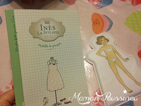 ines-styliste