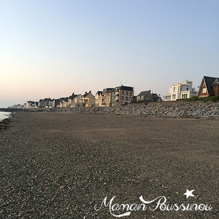 plage-agon-coutainville