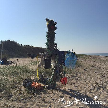 rencontre-plage-geocache1-agon-coutainville