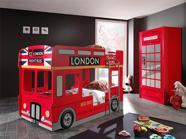 lit-superpose-bus-londres