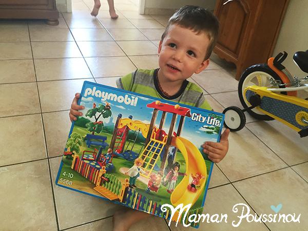 cadeau-3-ans-playmobil