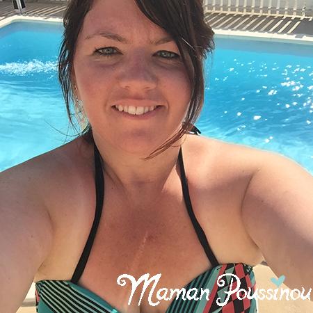 moi-piscine