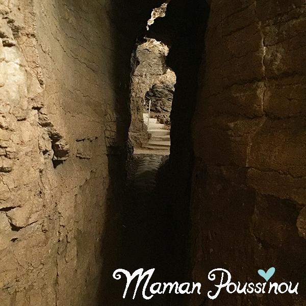 labyrinthe-grottes-balme