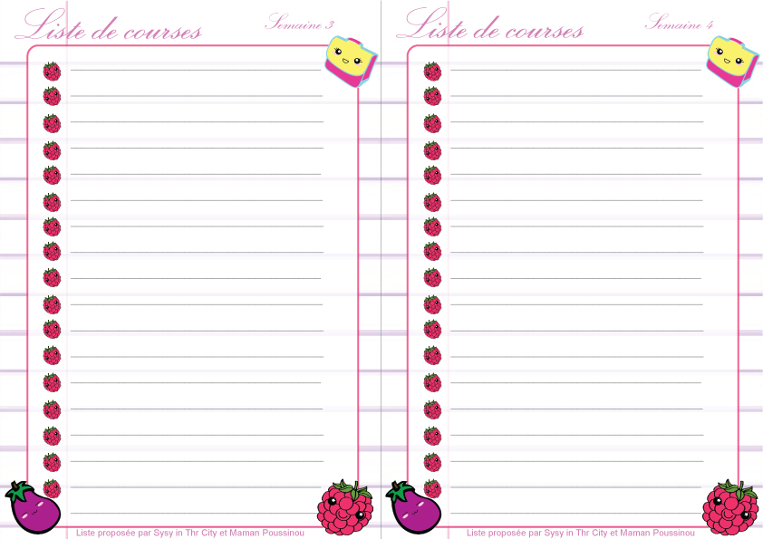 liste-courses-sept-2