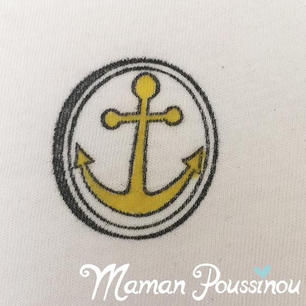 details-tampons-feutres-textile-aladine